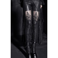 "Leggings ""MacBeth"""