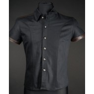 Steampunk Hemd
