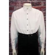 "Vintage Hemd ""Gent"""
