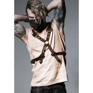 """Shirt """"Mad Max"""""""